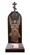 Памятник Ангел h137см