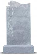 Памятник № 17