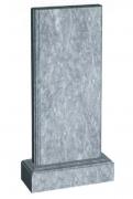 Памятник № 24