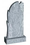 Памятник № 32