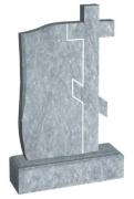 Памятник № 36