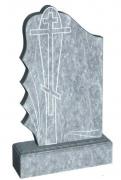 Памятник № 37