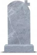 Памятник № 41