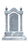 Памятник № 43