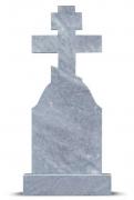 Памятник № 47