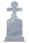 Памятник № 48