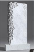 Белый мрамор №5